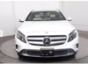 Used 2016 MERCEDES-BENZ GLA-CLASS BH646899 for Sale სურათი