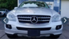 Used 2007 MERCEDES-BENZ M-CLASS BH646907 for Sale Imagen