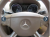 Used 2008 MERCEDES-BENZ M-CLASS BH646911 for Sale სურათი