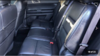 Used 2014 FORD EXPLORER BH646918 for Sale Imagen
