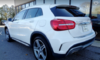 Used 2016 MERCEDES-BENZ GLA-CLASS BH646920 for Sale Image