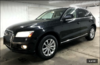 Used 2014 AUDI Q5 BH654800 for Sale Фотография