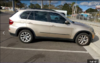 Used 2013 BMW X5 BH656518 for Sale Фотография