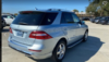 Used 2014 MERCEDES-BENZ M-CLASS BH656545 for Sale Фотография