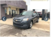 Used 2016 CHEVROLET TRAX BH656546 for Sale Фотография