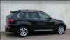 Used 2013 BMW X5 BH656550 for Sale Фотография