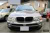 Used 2004 BMW X5 BH656552 for Sale Фотография