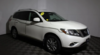 Used 2016 NISSAN PATHFINDER BH656986 for Sale Фотография