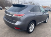 Used 2013 LEXUS RX BH656987 for Sale Фотография
