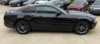 Used 2011 FORD MUSTANG BH656996 for Sale Фотография