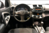 Used 2011 TOYOTA RAV4 BH657054 for Sale Фотография