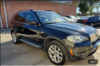 Used 2013 BMW X5 BH657061 for Sale Фотография