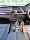 Used 2012 BMW X5 BH663799 for Sale imagem