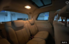 Used 2008 MERCEDES-BENZ GL-CLASS BH663821 for Sale imagem