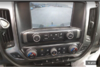 Used 2014 CHEVROLET SILVERADO BH664349 for Sale imagem