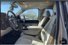 Used 2008 CHEVROLET SILVERADO BH664350 for Sale imagem