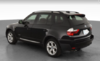 Used 2010 BMW X3 BH664411 for Sale imagem
