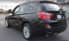 Used 2014 BMW X3 BH664421 for Sale imagem