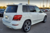 Used 2015 MERCEDES-BENZ GLK-CLASS BH673954 for Sale სურათი