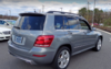 Used 2015 MERCEDES-BENZ GLK-CLASS BH673957 for Sale სურათი