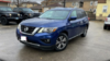 Used 2017 NISSAN PATHFINDER BH673960 for Sale სურათი