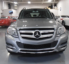 Used 2015 MERCEDES-BENZ GLK-CLASS BH673980 for Sale სურათი