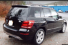 Used 2015 MERCEDES-BENZ GLK-CLASS BH673982 for Sale სურათი
