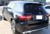 Used 2017 MERCEDES-BENZ GLC-CLASS BH674037 for Sale სურათი