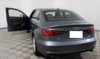 Used 2015 AUDI A3 BH674043 for Sale სურათი