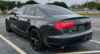 Used 2013 AUDI A6 BH674054 for Sale სურათი
