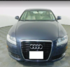 Used 2010 AUDI A6 BH674056 for Sale სურათი