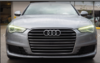 Used 2016 AUDI A6 BH674091 for Sale სურათი