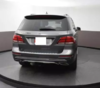 Used 2017 MERCEDES-BENZ GLE-CLASS BH674092 for Sale სურათი