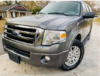Used 2012 FORD EXPEDITION BH674115 for Sale სურათი
