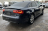 Used 2013 AUDI A6 BH678454 for Sale Image