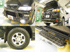 Used 2005 MITSUBISHI DELICA SPACEGEAR BH679857 for Sale Image