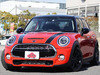 Used 2019 BMW MINI BH680736 for Sale Image