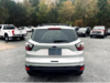 Used 2017 FORD ESCAPE BH686667 for Sale Image