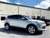 Used 2015 FORD ESCAPE BH686669 for Sale Image