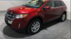 Used 2013 FORD EDGE BH686682 for Sale Image