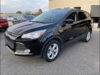 Used 2016 FORD ESCAPE BH686713 for Sale Image