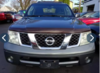 Used 2005 NISSAN PATHFINDER BH686719 for Sale Image