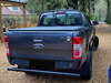 Used 2015 FORD RANGER BH686899 for Sale Image