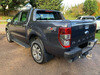 Used 2017 FORD RANGER BH686958 for Sale Image