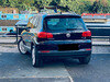 Used 2012 VOLKSWAGEN TIGUAN BH686976 for Sale Image
