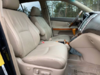 Used 2006 LEXUS RX BH687690 for Sale Image