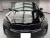 Used 2018 KIA SPORTAGE BH687738 for Sale Image