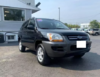Used 2008 KIA SPORTAGE BH687761 for Sale Image