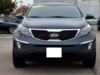 Used 2013 KIA SPORTAGE BH687777 for Sale Image