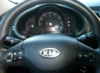 Used 2012 KIA SPORTAGE BH687780 for Sale Image
